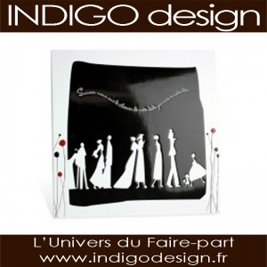indigodesign_faire-part_logo