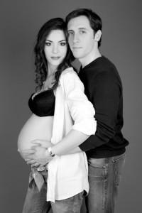 photo femme enceinte marylin 10