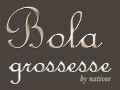 BolaGrossesse120x90